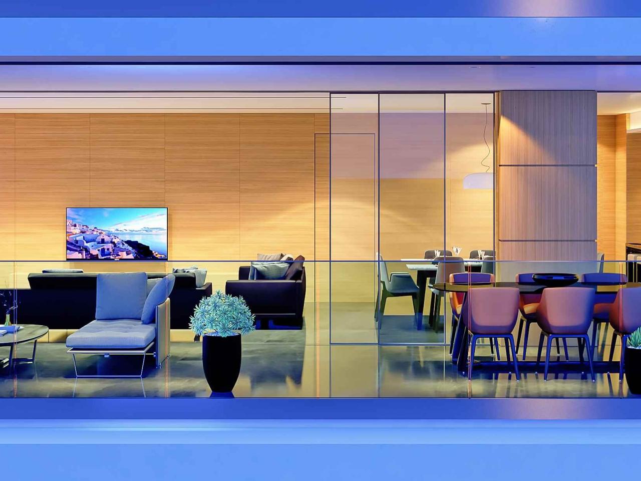 Недвижимость на Продажу: Апартаменты (Пентхаус), Район Папас, Лимассол | Key Realtor Кипр