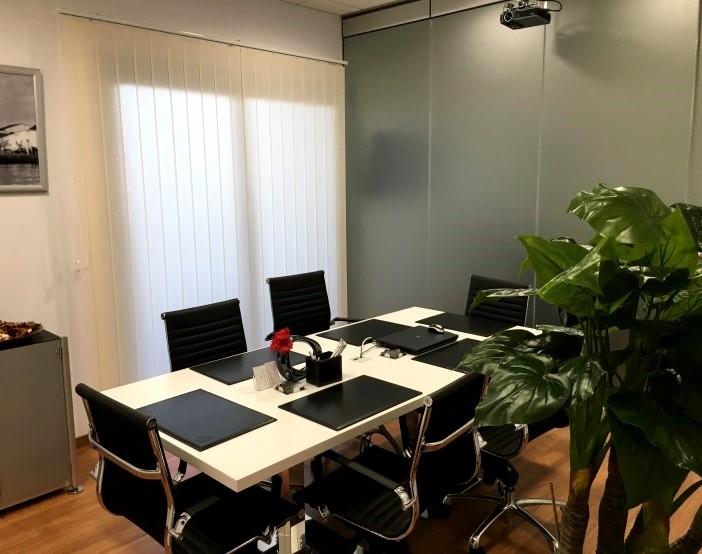 Недвижимость на Продажу: Коммерческая (Офис), Меса Гитониа, Лимассол | Key Realtor Кипр